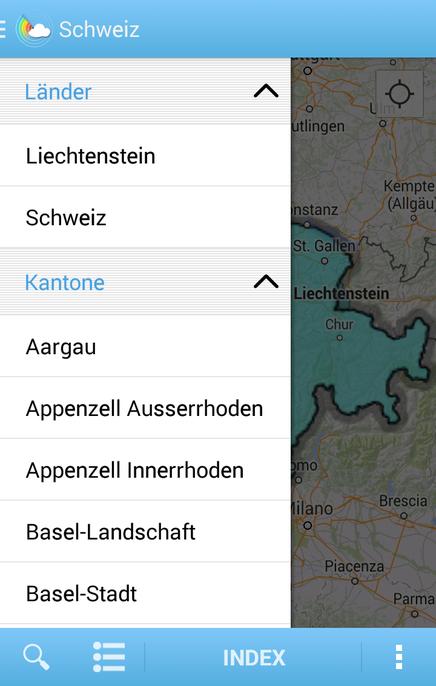 app-screen2-de