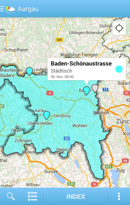 app-screen3-de