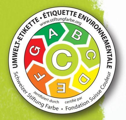umweltettikette