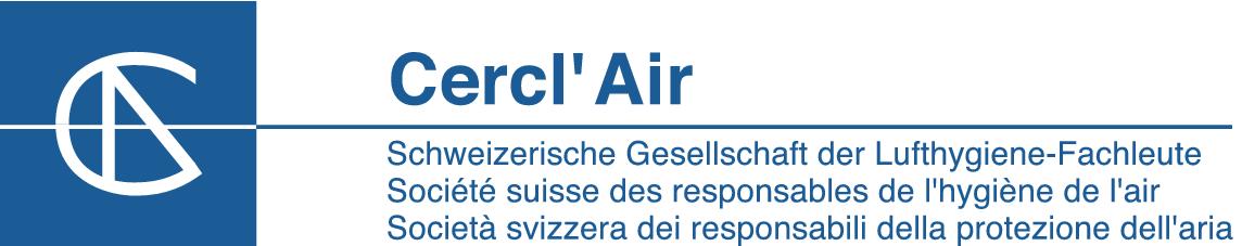 logo_cerclair_multilingual.PNG#asset:470